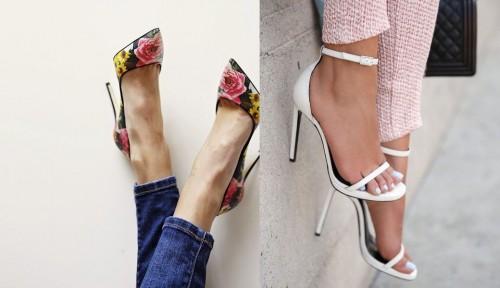 a1sx2_Thumbnail1_scarpeepantaloni11.jpg