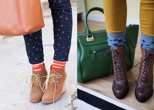 a1sx2_Thumbnail1_scarpeepantaloni4.jpg
