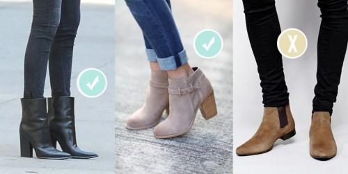 a1sx2_Thumbnail1_skinny-ankleboots.jpg