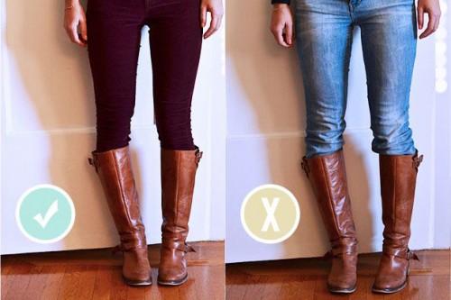 a1sx2_Thumbnail1_skinny-scarpe-stivali0.jpg
