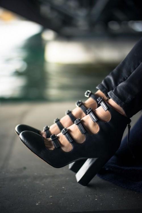 a1sx2_Thumbnail1_skinny-scarpe.jpg