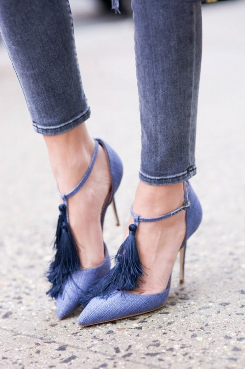 a1sx2_Thumbnail1_skinny-scarpe2.jpg