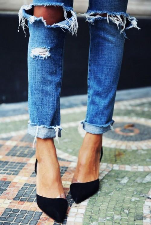 a1sx2_Thumbnail1_skinny-scarpe3.jpg