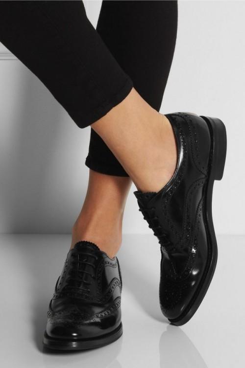 a1sx2_Thumbnail1_skinny-scarpe4.jpg