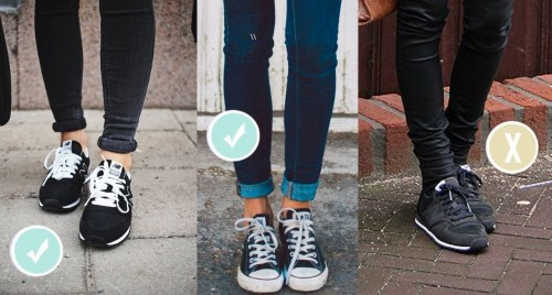 a1sx2_Thumbnail1_skinny-sneakers-copia.jpg
