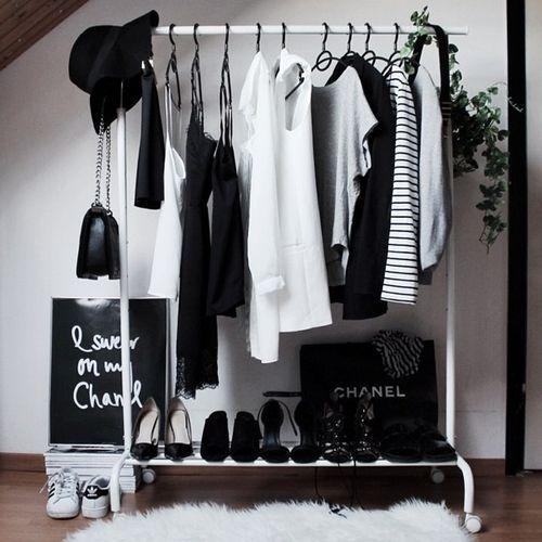 Black--white1.jpg