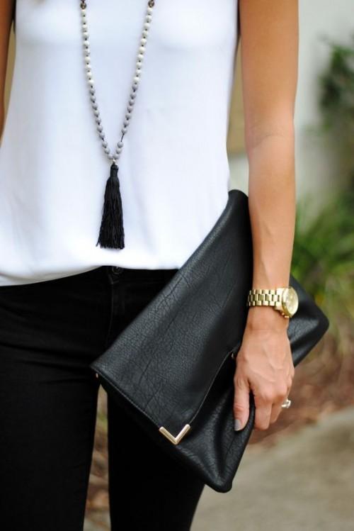a1sx2_Thumbnail1_Black--white5.jpg