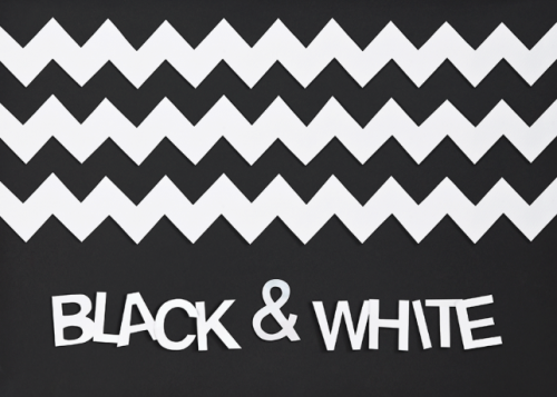 a1sx2_Thumbnail1_Black--white8.jpg