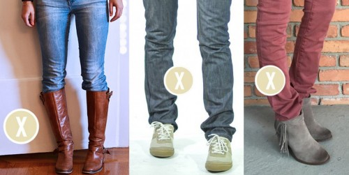 a1sx2_Thumbnail1_regular-boots.jpg