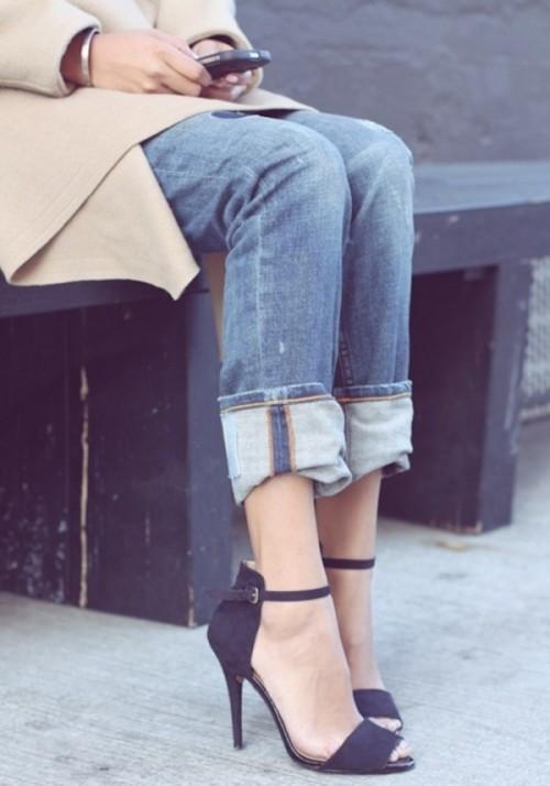 a1sx2_Thumbnail1_scarpeepantaloni-regular.jpg