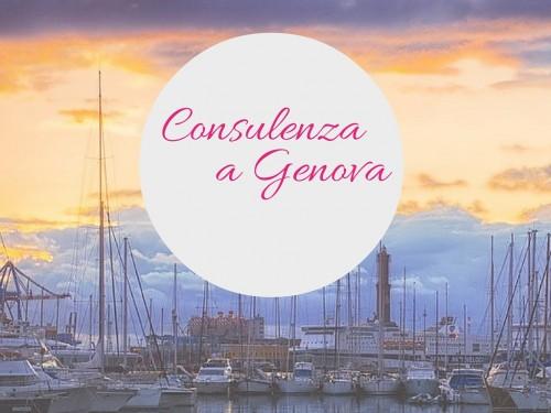 a1sx2_Thumbnail1_Consulenza-a-genova.jpg