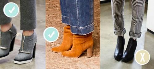 a1sx2_Thumbnail1_sigaretta-boots.jpg