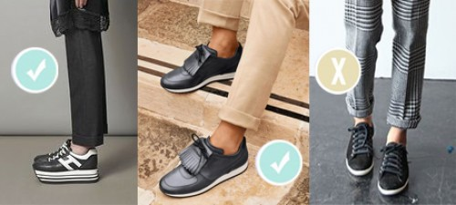 a1sx2_Thumbnail1_sigaretta-sneakers.jpg