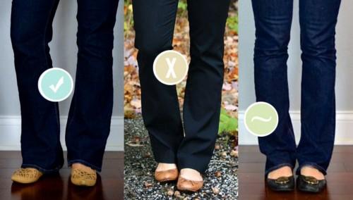 a1sx2_Thumbnail1_scarpe-pantaloni-bootcut-flats.jpg