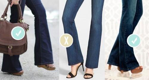 a1sx2_Thumbnail1_scarpe-pantaloni-bootcut-sandali.jpg