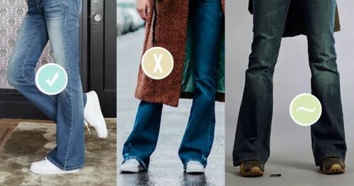 a1sx2_Thumbnail1_scarpe-pantaloni-bootcut-sneakers.jpg