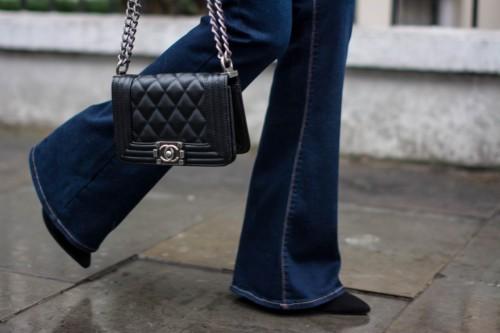 a1sx2_Thumbnail1_scarpe-pantaloni-bootcut.jpg
