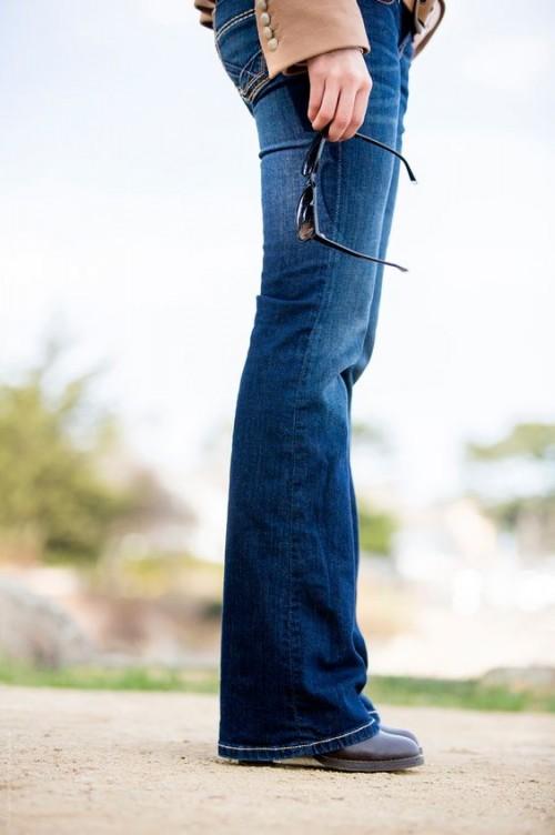 a1sx2_Thumbnail1_scarpe-pantaloni-bootcut2.jpg