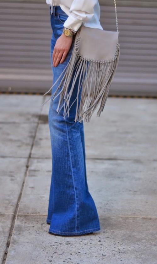a1sx2_Thumbnail1_scarpe-pantaloni-bootcut3.jpg