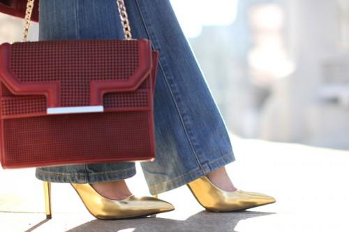 a1sx2_Thumbnail1_scarpe-pantaloni-bootcut4.jpg