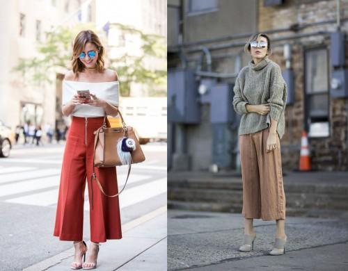a1sx2_Thumbnail1_pantaloni-culottes.jpg
