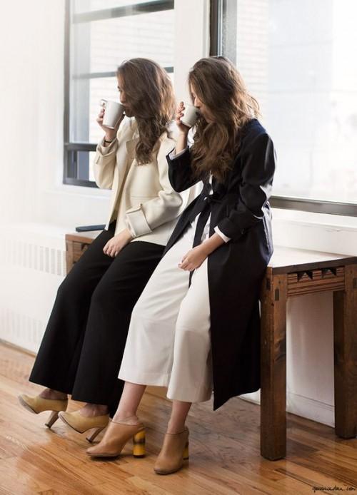 a1sx2_Thumbnail1_pantaloni-culottes10.jpg