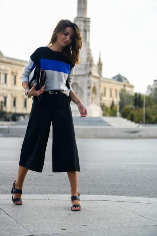 a1sx2_Thumbnail1_pantaloni-culottes11.jpg