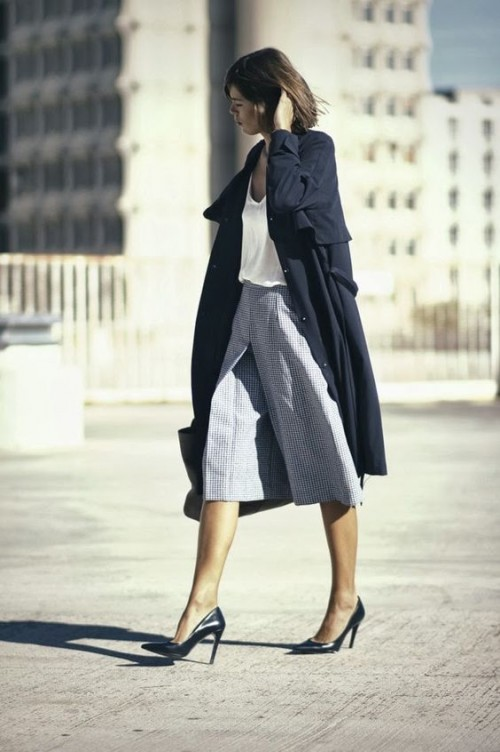a1sx2_Thumbnail1_pantaloni-culottes12.jpg