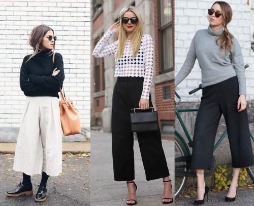 a1sx2_Thumbnail1_pantaloni-culottes16.jpg