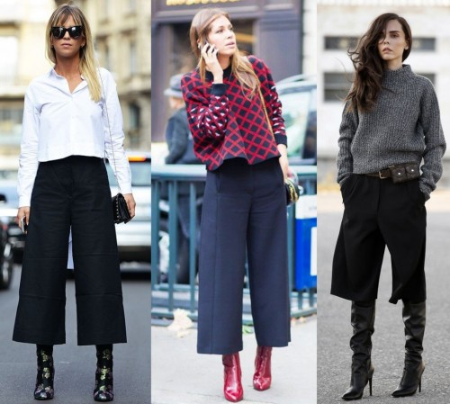 a1sx2_Thumbnail1_pantaloni-culottes30.jpg