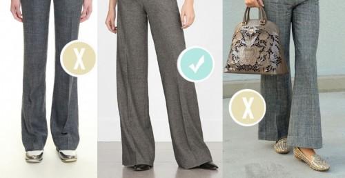 a1sx2_Thumbnail1_pantaloni-palazzo-scarpe2.jpg
