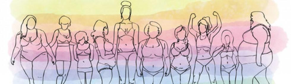 dieta-visiva4.jpg