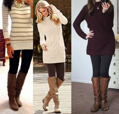 a1sx2_Thumbnail1_leggings-maglione-lungo1.jpg