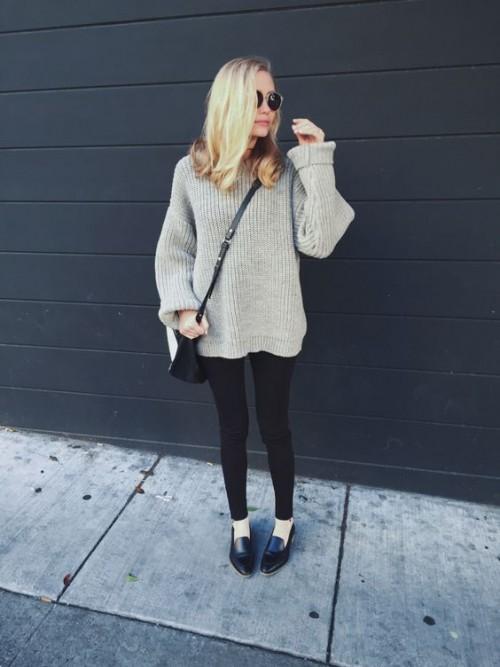 a1sx2_Thumbnail1_leggings-maglione-lungo12.jpg