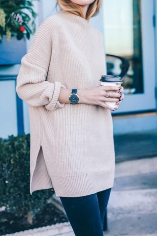 a1sx2_Thumbnail1_leggings-maglione-lungo18.jpg