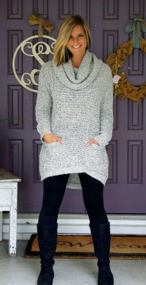 a1sx2_Thumbnail1_leggings-maglione-lungo3.jpg