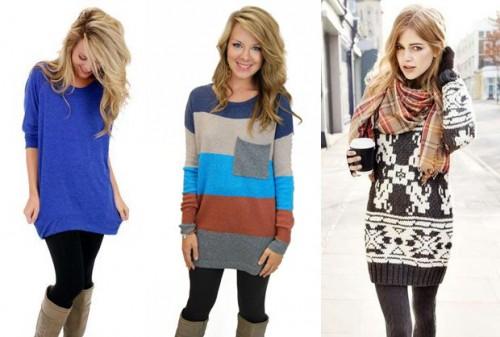 a1sx2_Thumbnail1_leggings-maglione-lungo4.jpg