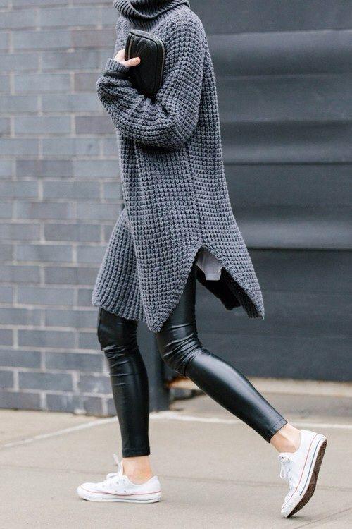 leggings-maglione-lungo17.jpg