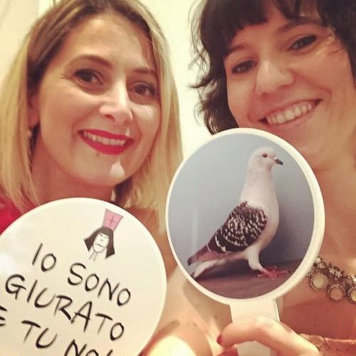 a1sx2_Thumbnail1_Tacchi-vestiti-Milano09.jpg