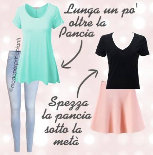 a1sx2_Thumbnail1_pancia-sporgete51.jpg
