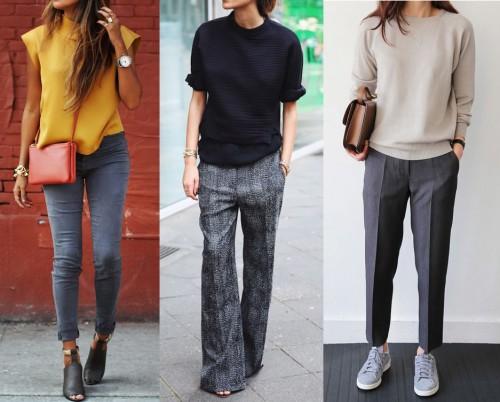 a1sx2_Thumbnail1_pantaloni-dentrofuori1.jpg