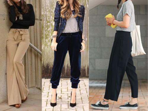 a1sx2_Thumbnail1_pantaloni-dentrofuori3.jpg