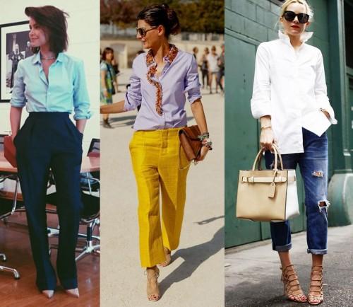 a1sx2_Thumbnail1_pantaloni-dentrofuori44.jpg