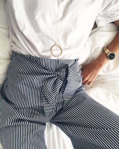 pantaloni-dentrofuori00.jpg