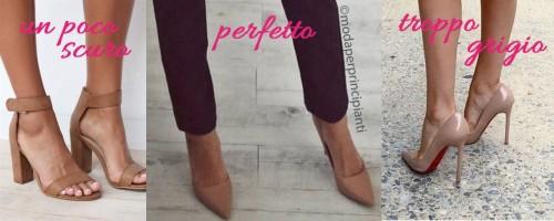 a1sx2_Thumbnail1_scarpe-nude-slanciare-gambe11.jpg