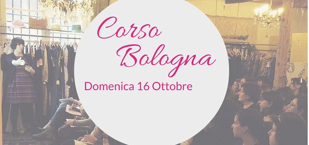 Corso-bologna-ottobre0_20160725-131359_1.jpg