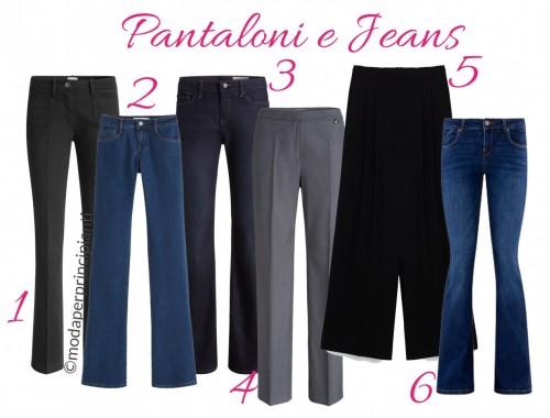 a1sx2_Thumbnail1_Capi-base-pera-pantaloni.jpg
