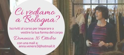 a1sx2_Thumbnail1_Corso-imparare-vestirsi-bologna23.jpg