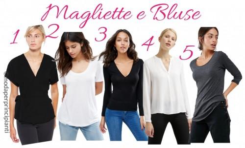 a1sx2_Thumbnail1_Capi-base-Clessidre-magliette.jpg