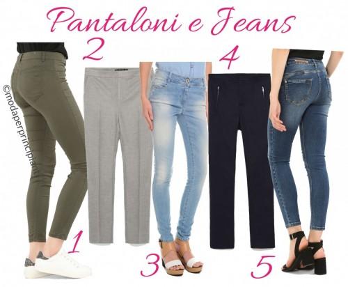 a1sx2_Thumbnail1_Capi-base-Rettangolo-pantaloni.jpg